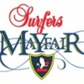 Surfers Mayfair Gold Coast Apartments Accommodation
