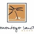 Montego Sands Resort Mermaid Beach Gold Coast Accommodation