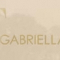 Gabriella Frattini Online Fashion Boutique