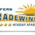 Surfers Tradewinds Holiday Apartments Surfers Paradise Gold Coast Accommodation