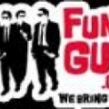 Funny Guys Comedians For Hire