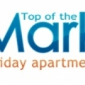 Top of the Mark Holiday Apartments Gold Coast Accommodation