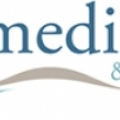 Cosmedic Skin Clinic Cosmetic Sclerotherapy Surgery
