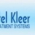 Wastewater Treatment Plant | Quality Tanks Sewage Treatment Systems