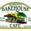 Drummoyne's Bakehouse Cafe