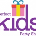 Perfect Kids Party Shop Childrens Party Supplies