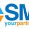 Web Hosting Brisbane Online marketing| SMG
