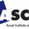 Ascet Assessment Online TAFE Courses Melbourne