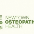 Acupuncture Newtown | Newtown Osteopathic Health