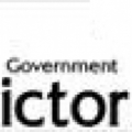 Crown Counsel Victoria Government