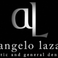 Dr. Angelo Lazaris Cosmetic and General Dentistry