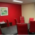 Office lease in Sydney Universal Serviced Offices