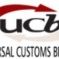 Universal Customs Brokers BrokersUC