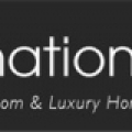 Destination Living Luxury New Home Builders Melbourne
