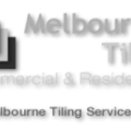 Melbourne Tiles | Wall and Floor Tiles