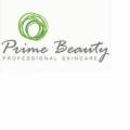 Spray tan Sydney Beauty Salon Prime Beauty