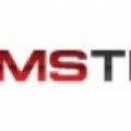 SMS Tech