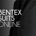 Bentex Custom Made Suits Tailored to Perfection