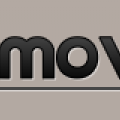 Removals perth country home and office removalists WA