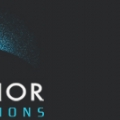 Alucinor Productions Perth Film Video Production Specialists