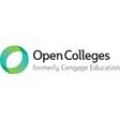 Study TAFE Courses Online Open Colleges