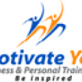 Motivate You Fitness and Personal Training Liverpool