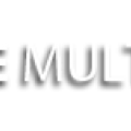 Gee Multimedia Web Design Melbourne