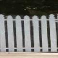 Pool Fencing Repairs Brisbane l Fence builders