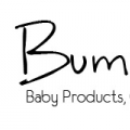 bump2b Maternity Clothes and Gifts