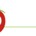 Redtomatoes Sign Companies Melbourne