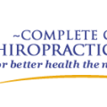 Chiropractic Clinic Perth