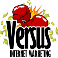 SEO Company Melbourne Versus Internet Marketing