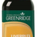 Greenridge Herbal Medicine