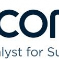 Managed IT Services Provider GCOMM