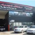 Mercedes Spare Parts, Mercedes Benz Service Centre Brisbane - Aust Star Motors