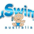Uswim - Free online swim lessons For Babies