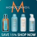 Moroccanoil Hair Care and Hair Treatments