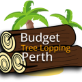 Budget Tree Lopping