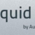 Liquid Rubber Australia