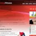 Fitstop Fitness Centre