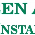 Green Acres Natural Instant Turf