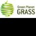 Green Planet Grass Specialists in Perth