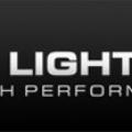 Urban Lighting Group