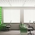Sydneys Office Partition And Fitout Specialist