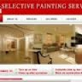 House Painting Services Sandringham