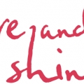 Fire and Shine Yoga Pants And Activewear