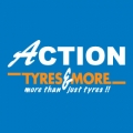 Action Tyres and Wheels Gold Coast