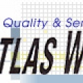 Atlas Webster Pty Ltd Ducted Gas Heating And Air Conditioning Repairs Melbourne