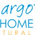 Margot's Kitchen and Home Concepts
