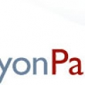 Financial Planners Melbourne Lanyon Partners